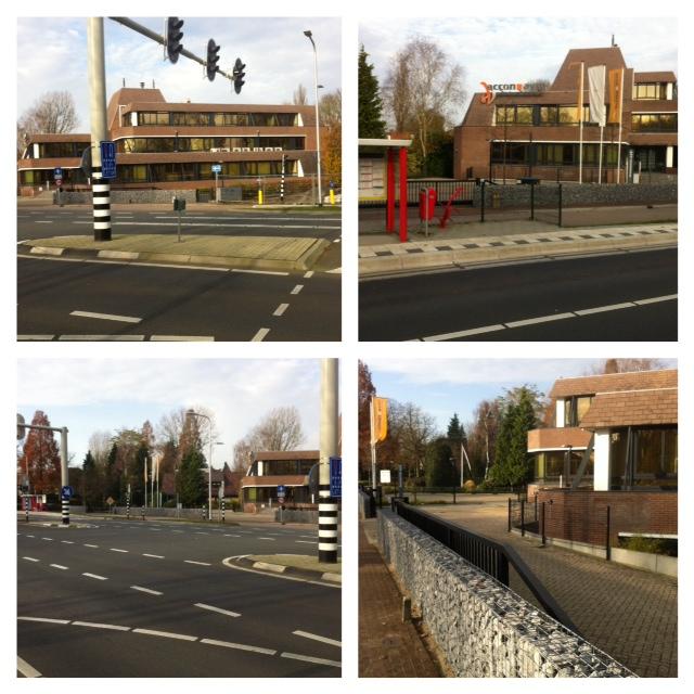 De Bilt-Utrechtseweg 370-3