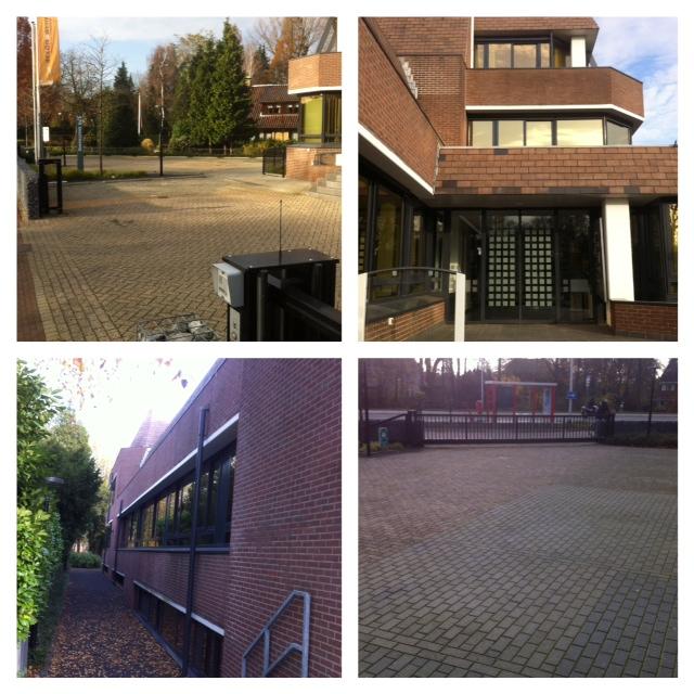 De Bilt-Utrechtseweg 370-4